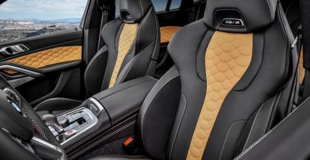 BMW X6 M Competition black and tan interior resized.jpg