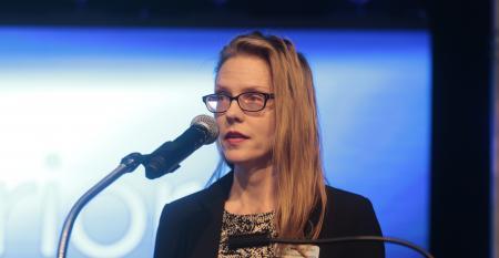 Christie Schweinsberg 10BI.JPG