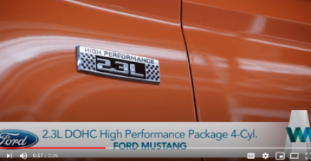 Ford Mustang 2.3L.png
