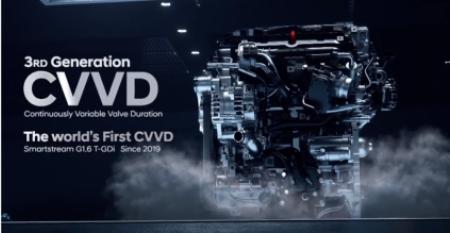 Hyundai 1.6L turbo CVVD.png