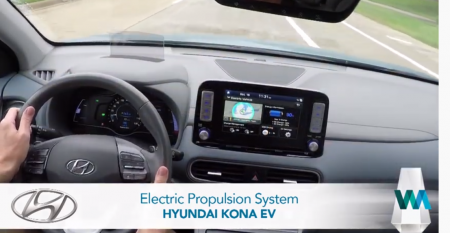 Hyundai Kona EV screengrab.png