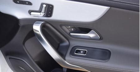 Mercedes A220 door handle.jpg