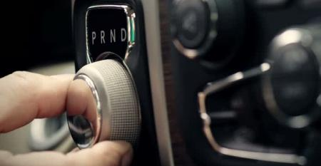 Ram 1500 Commercial Video: 'Road'