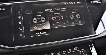 Audi Q7 interior virtual cockpit configure .JPG