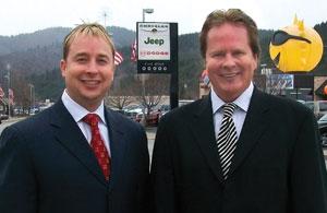 Dave Smith Motors Cda Idaho >> One Stop Dave Smith Motors Stays High On 100 List Wardsauto