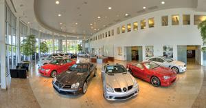 Mercedes Newport Beach >> The Big Three Wardsauto