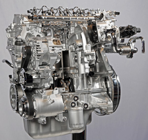 engine engines mazda rx specs rotary reliability t oil rew