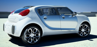 Low Cost Cars >> Psa Reverses Course Will Make Low Cost Cars Wardsauto
