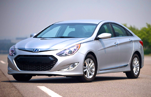 Superior Township Mi The 11 Hyundai Sonata Is A Highly Styled Breakthrough Vehicle And Auto Maker Not Dialing Back Design Of Its Successor