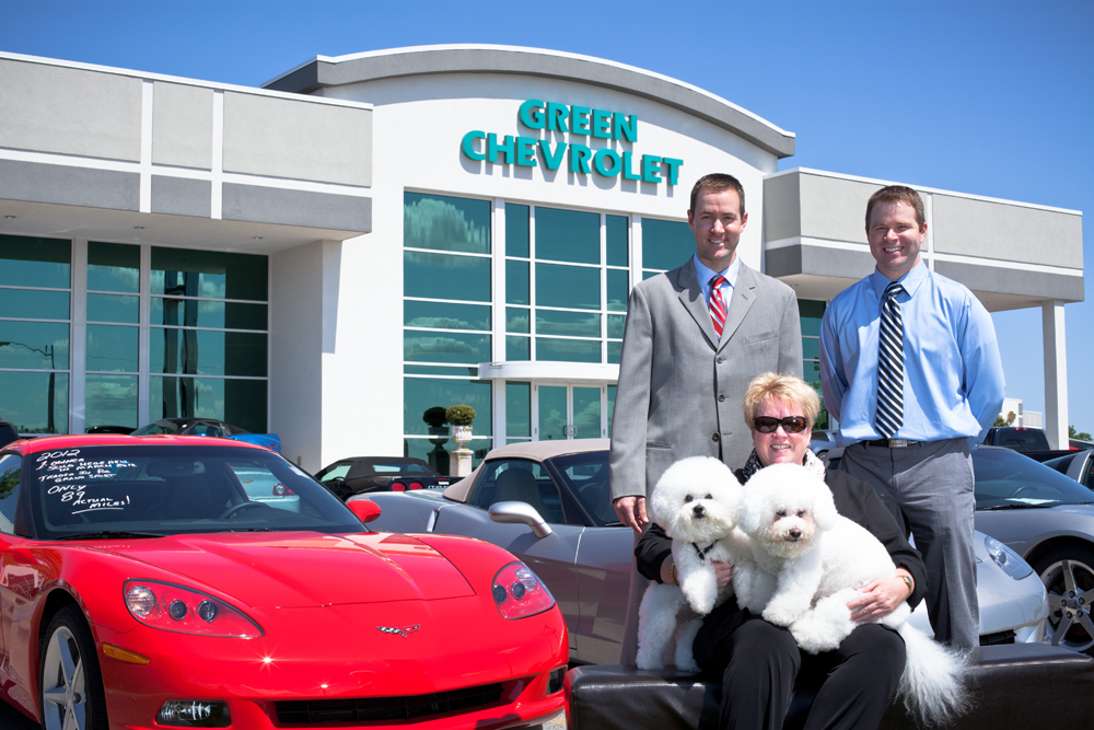 dealership going to the dogs wardsauto dealership going to the dogs wardsauto