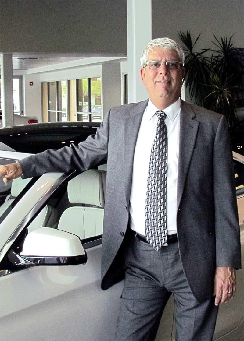 Dealership Gets Over Humps Wardsauto