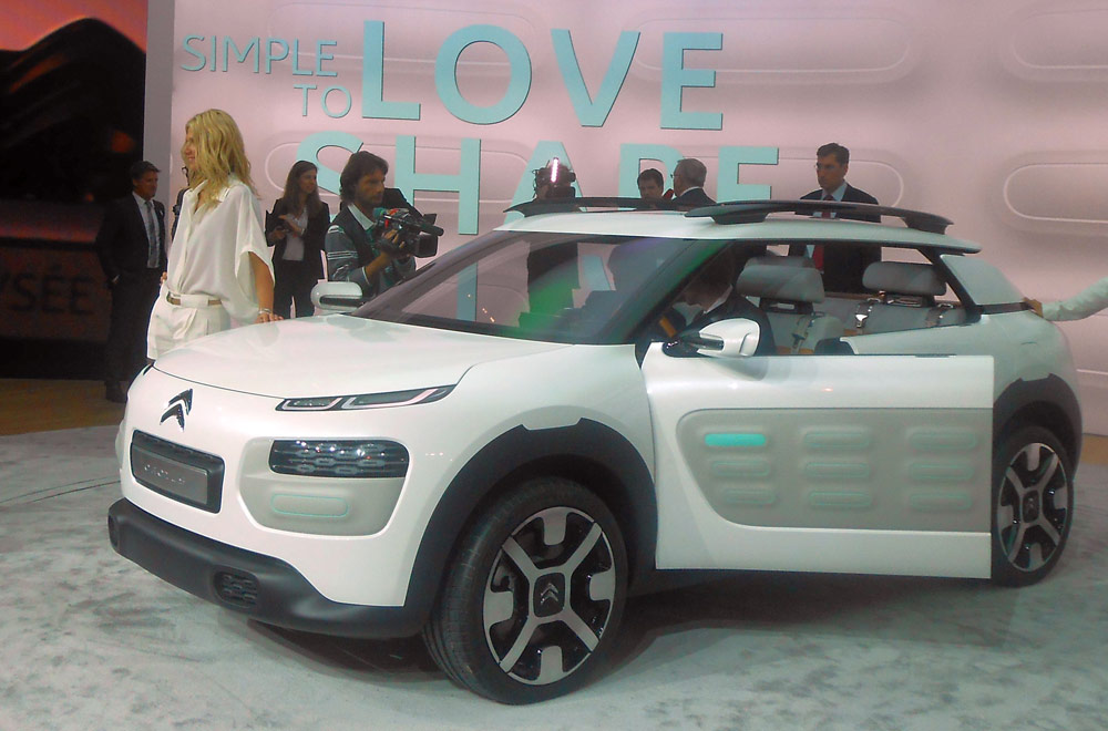 Citroen Touts Future C4 Cactus Offering Only What Counts Wardsauto