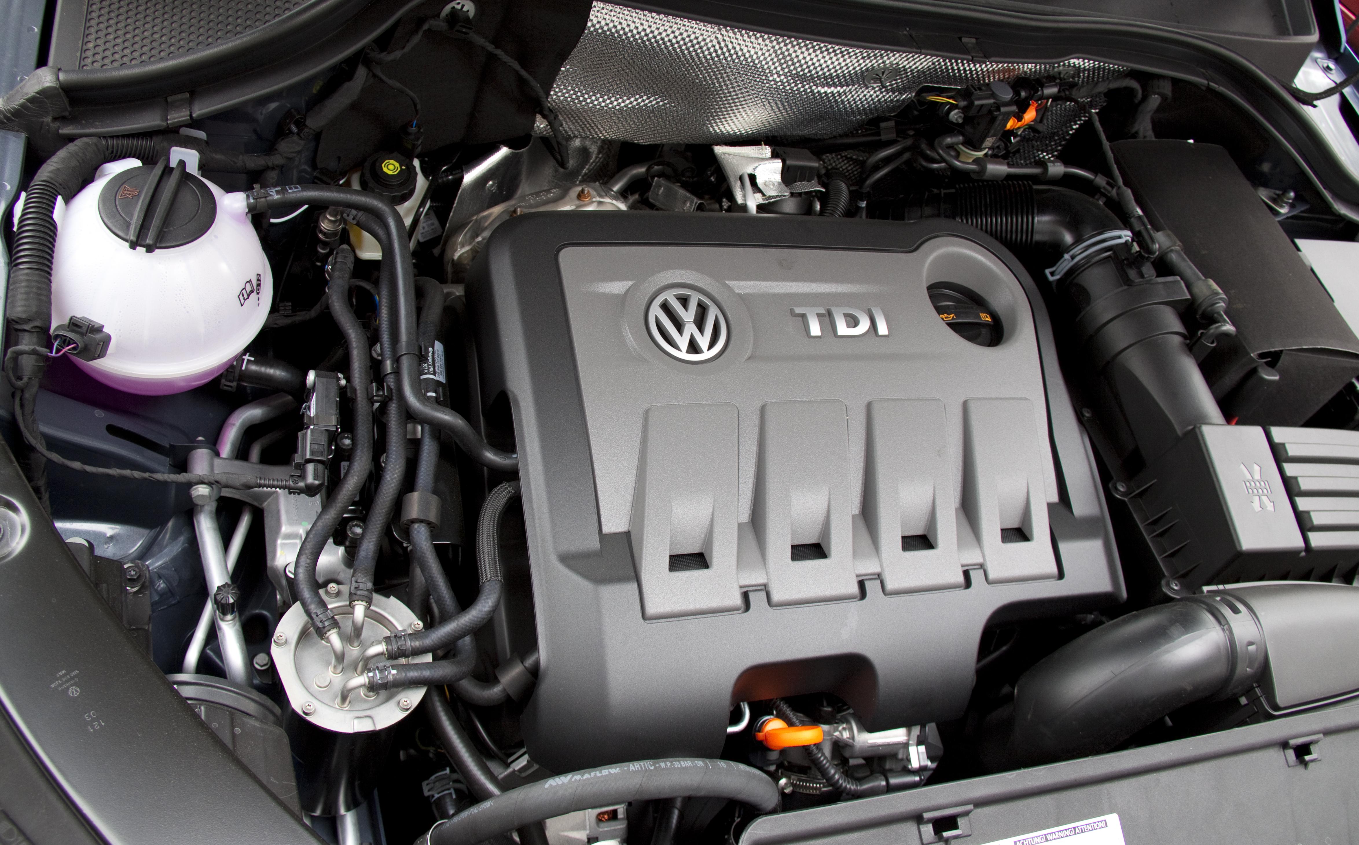 VW Emissions Scandal Echoes GM India Controversy | WardsAuto