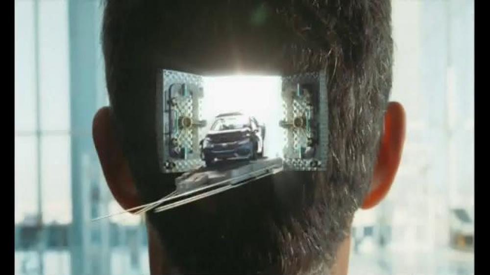 Song In Honda Commercial >> Honda Walking On A Dream In Week S Most Engaging Auto Ad