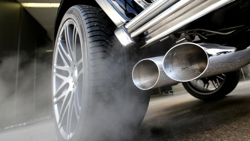 Dieselgate Volkswagen Audi Deny New Charges Of