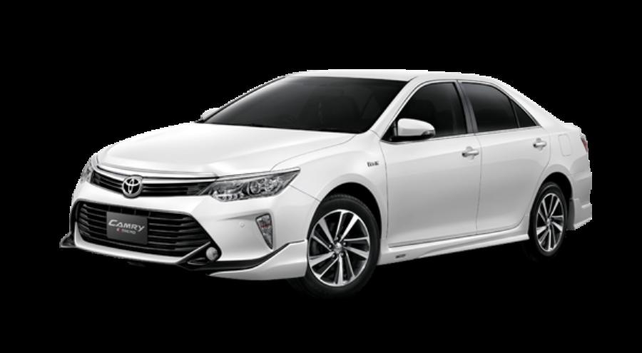 Toyota Mazda Offer Upbeat Outlooks As Thai Market Turns