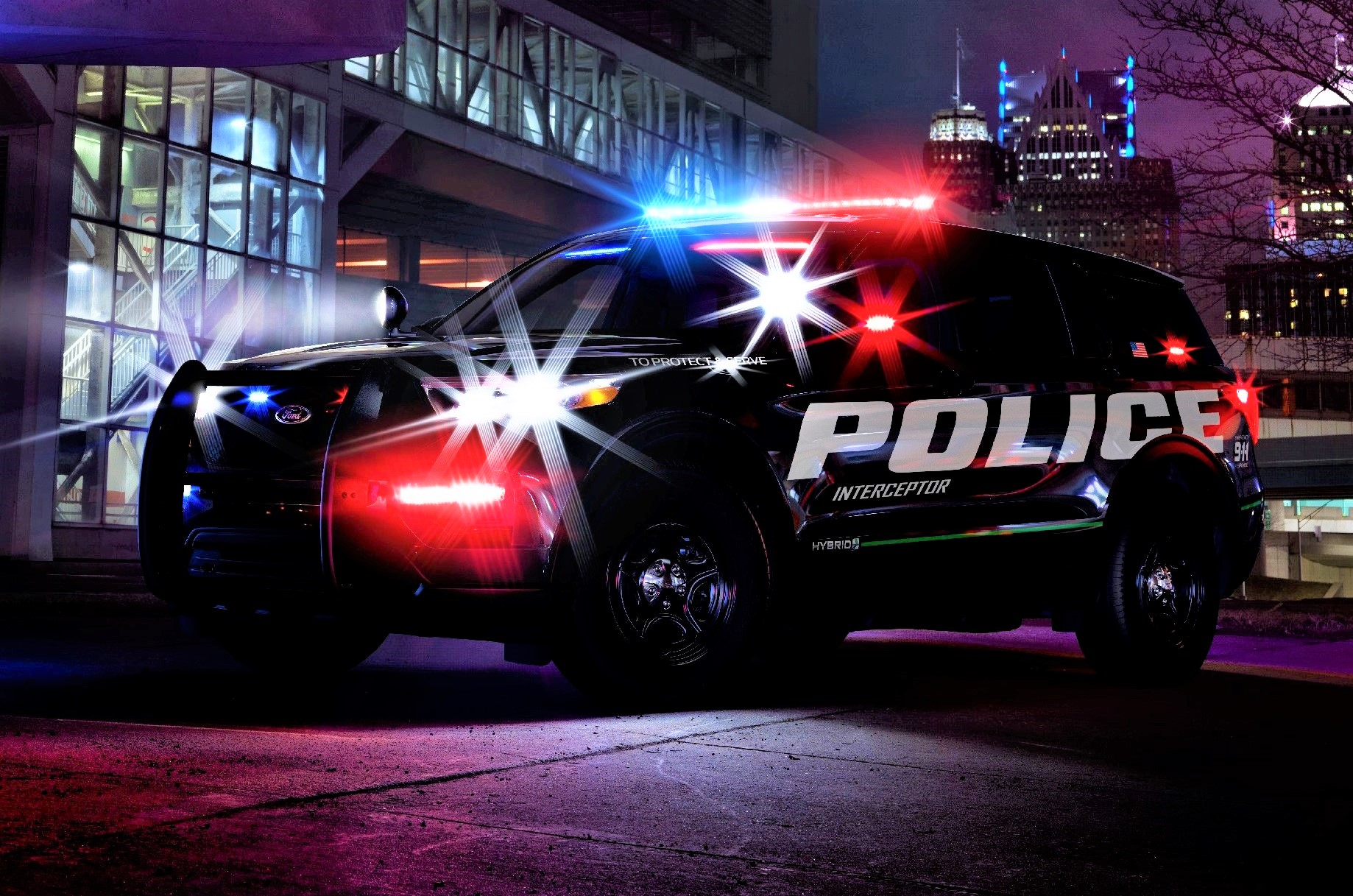 ford expands hybrid lineup with taxi, police suv wardsauto auto wire harness the fusion hybrid taxi shares parts such as heavy duty wheels with the ford police responder hybrid for improved durability it includes a police tuned