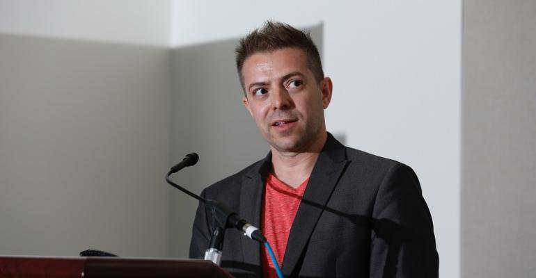 Dalibor Dimovski