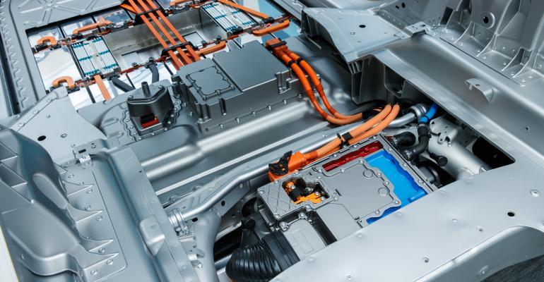 Jaguar Ipace cutaway.jpg