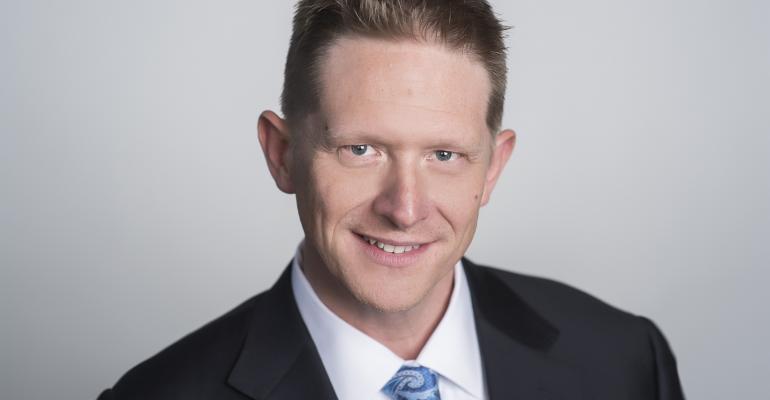 Tim Blochowiak