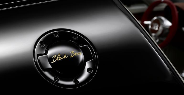 2014 Bugatti Black Bess Vitesse Legend   WardsAuto on bugatti motorcycle, bugatti phone, bugatti blueprints, bugatti renaissance, bugatti royale, bugatti women, bugatti tumblr, bugatti eb110, bugatti type 55, bugatti type 57, bugatti veyron, bugatti with girls, bugatti finale, bugatti chiron, bugatti interior, bugatti hd, bugatti hennessey, bugatti vitesse, bugatti concept, bugatti atv,
