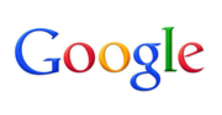 Don't Forget Mobile, Google Tells Dealers