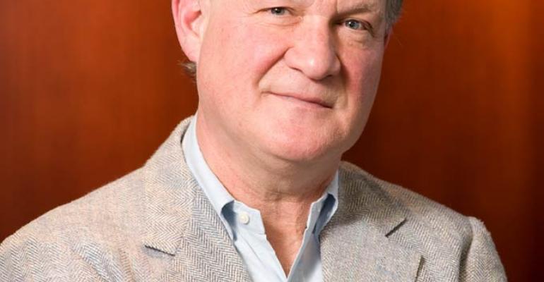 Steve Finlay