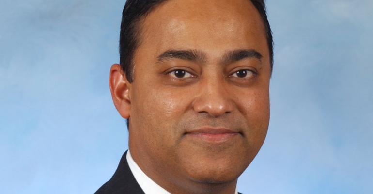 Consistent customer experience vital Kamat says