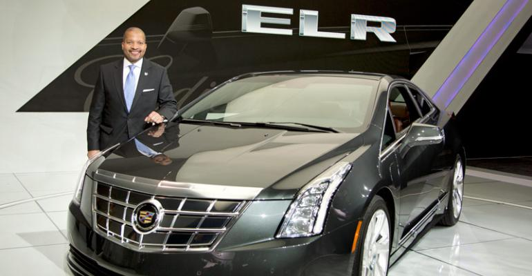 the cadillac chevy volt hero elr vs review motor worth price