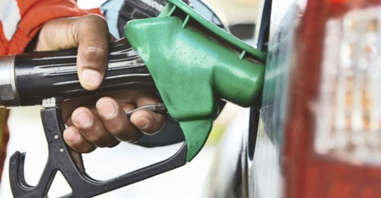 Plantbased biodiesel already on market but gasoline equivalent may be near