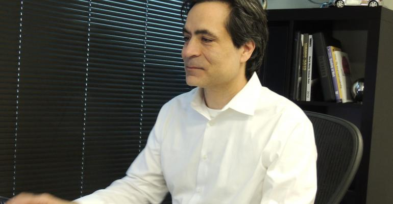 WardsAuto sales analyst John Sousanis
