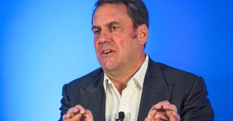 GMrsquos Reuss talks massreduction savings