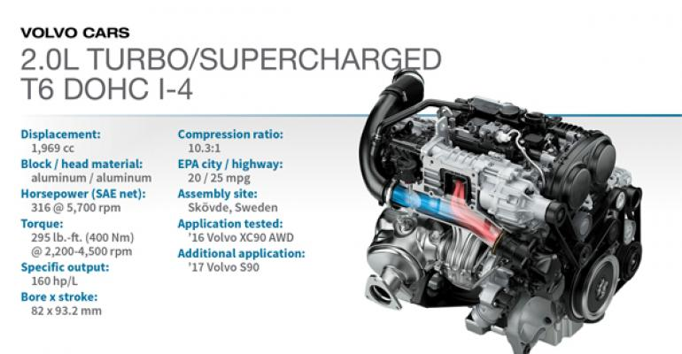 top of volvo xc90 engine diagram volvo auto wiring diagrams rh nhrt info 2004 Volvo S40 Parts Diagram Volvo S80 Timing Mark Diagram