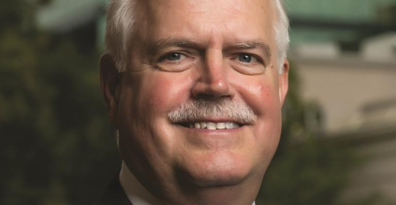 Welch calls for rollback of overreaching government regulations