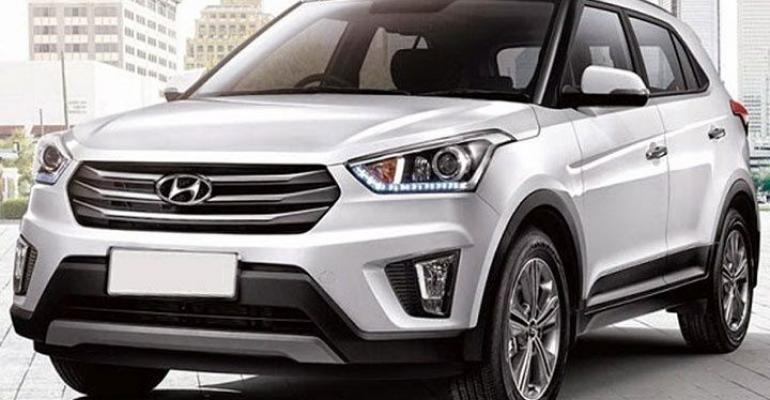 Hyundai America left to wait during Korean runup to Kona launch