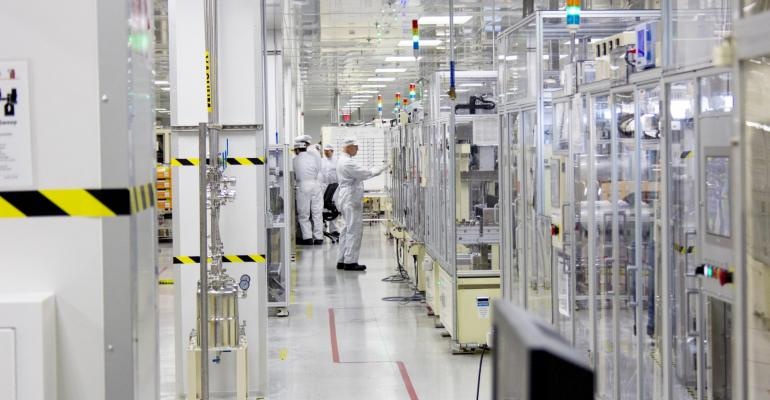 Industry smarter about rightsizing battery capacity investments