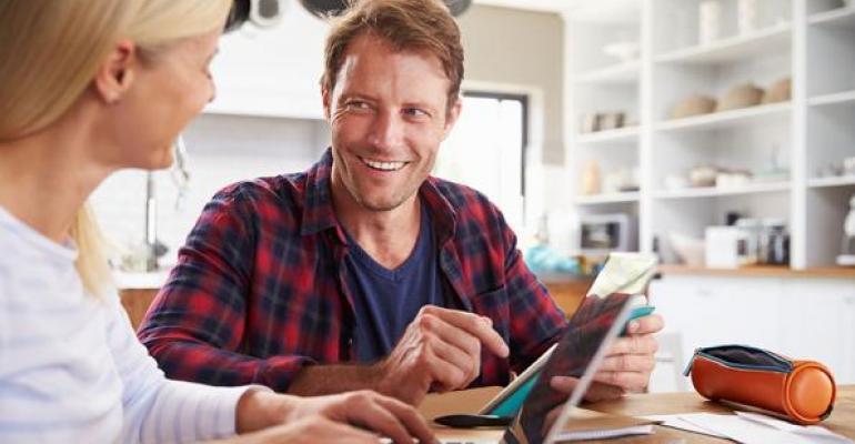 Online FampI could weaken sales although not necessarily Parent says