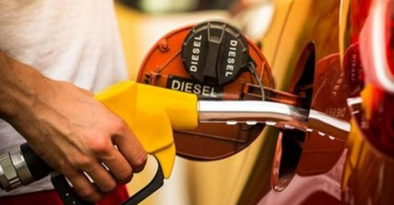 Fuel choice changing among Australiarsquos vehicle shoppers