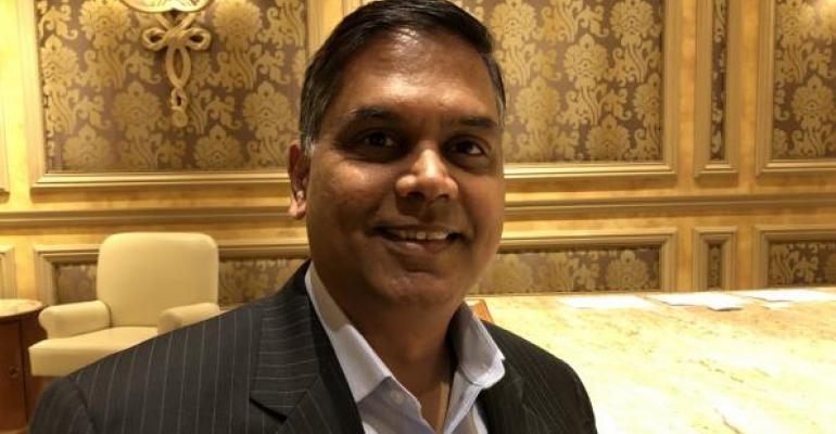 If an automaker is fixated on more market share ldquoevery discipline goes by the waysiderdquo Goyal says