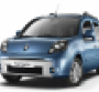 Renault delivering first of 15000 Kangoo ZE electric vehicles this year