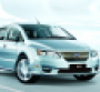 Automaker BYD shifting e6 EV marketing to taxi fleets
