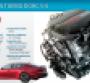 2018 Winner: Kia Stinger 3.3L Twin-Turbo V-6