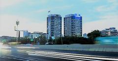 Decision-making to devolve from Hyundai-Kia headquarters in Seoul to regional HQs.