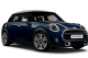 Mini Japanrsquos bestselling imported model in 2017