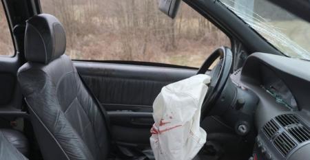 Slow NHTSA response may have delayed Takata airbag recall, watchdog says.