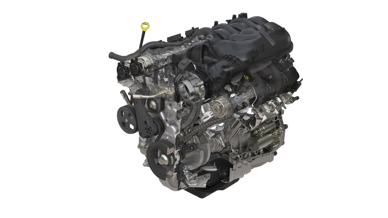 gdi dominates ward u2019s 10 best engines list