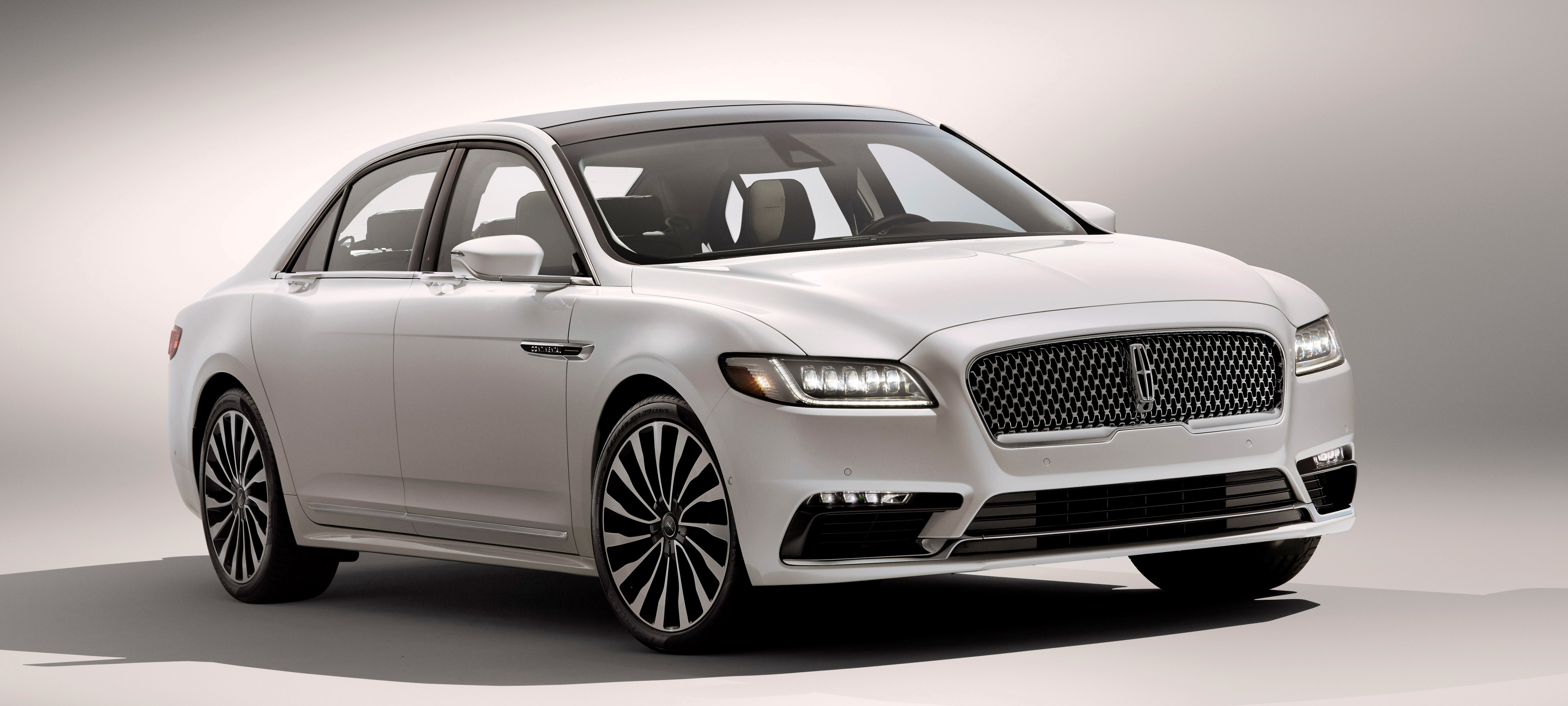 pa dealership black label new sayre lincoln mkz ford in williams reviews charity customer htm