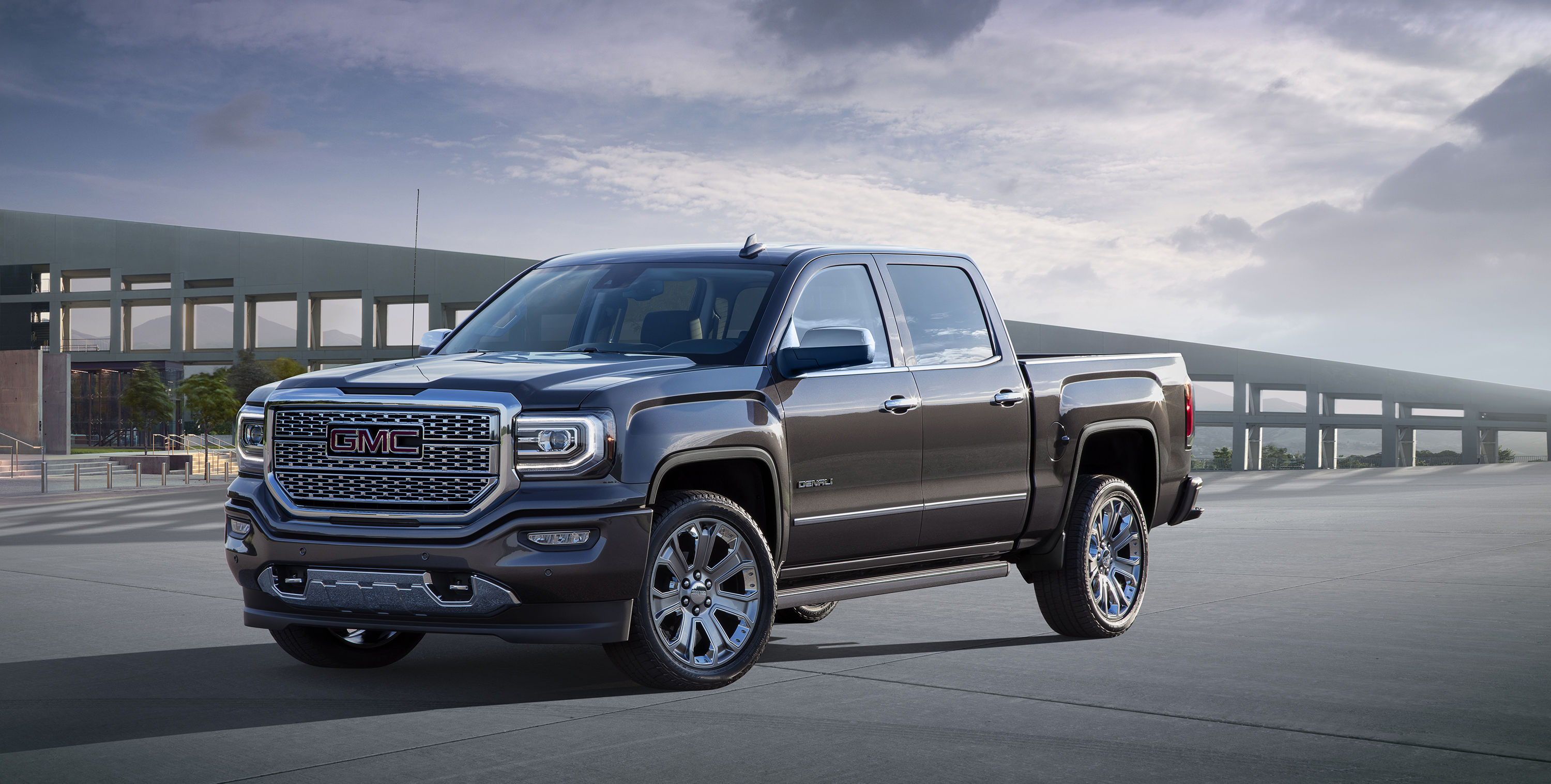 cash gmc conquers pickup ultimate sierra denali mountains la new revealed
