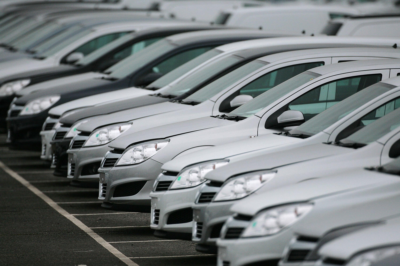Wild West Auto Sales >> Brexit a Headache for U.K. Automakers, Spokesman Says | WardsAuto